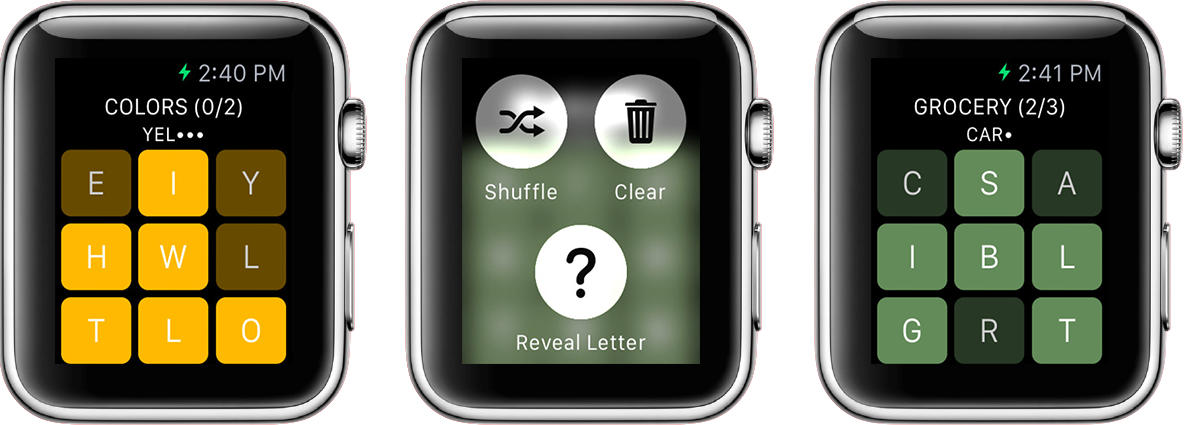 Letterpad-Apple-Watch