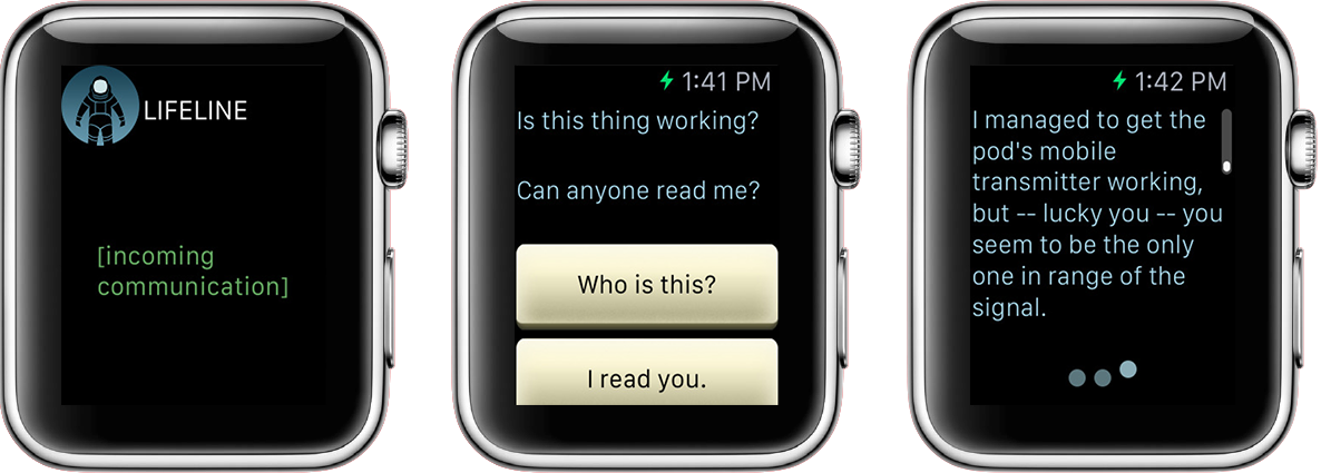 Lifeline-Apple-Watch