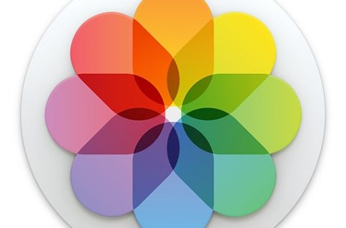 How to transfer photos from iPhone or iPad to Mac