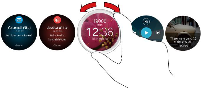 Samsung Rotating Bezel image 001