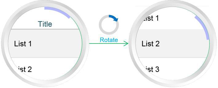 Samsung Rotating Bezel image 002