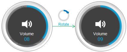 Samsung Rotating Bezel image 007