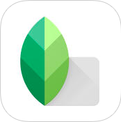 Google's Snapseed app picks up new Double Exposure filter + Pose