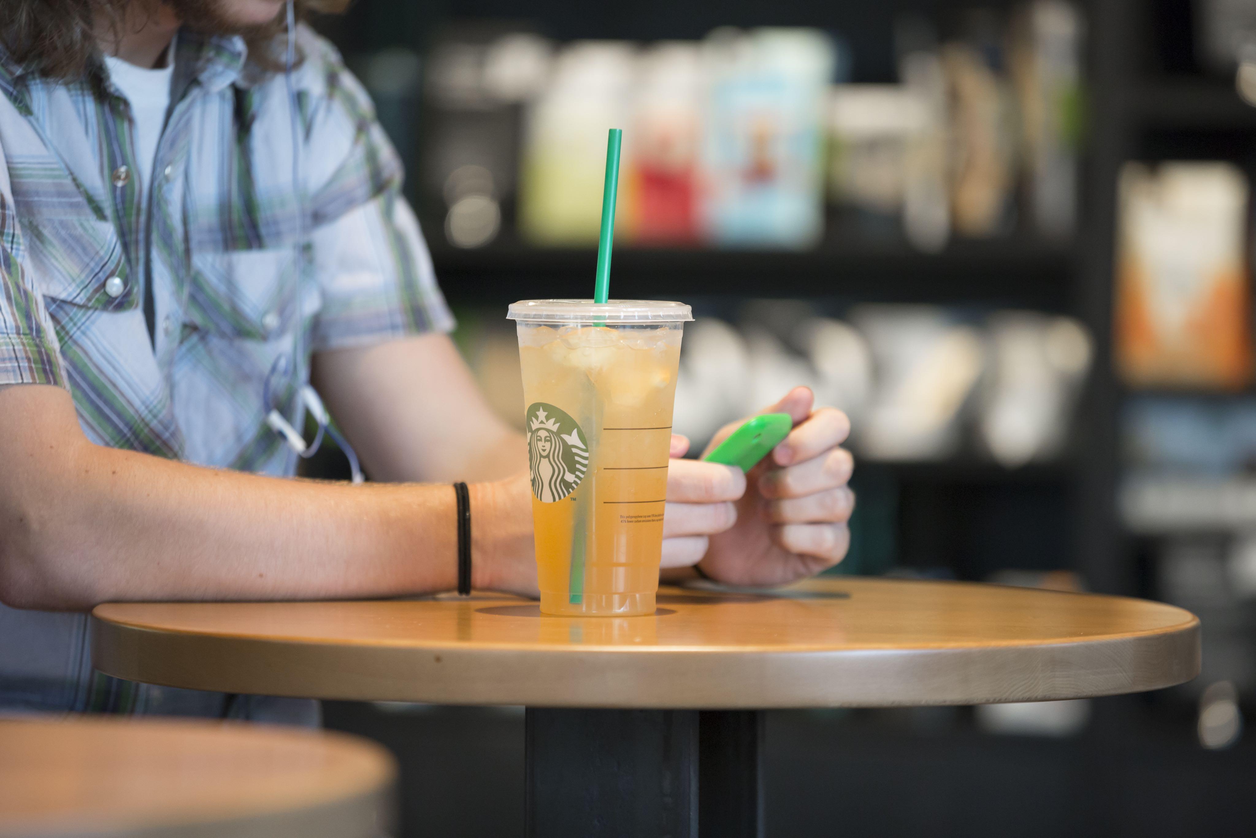 Starbucks Spotify teaser 001