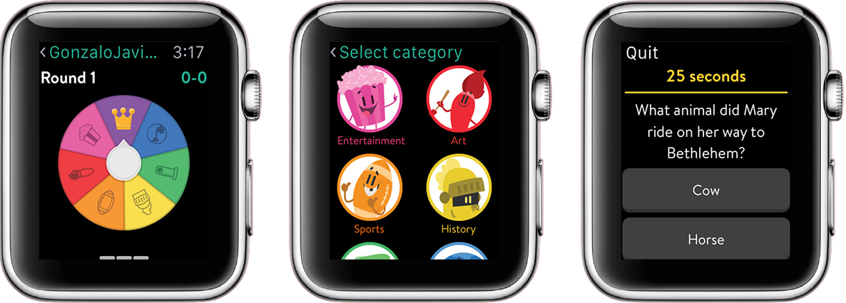 Trivia-Crack-Apple-Watch