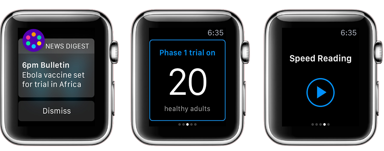 Yahoo-News-Digest-Apple-Watch