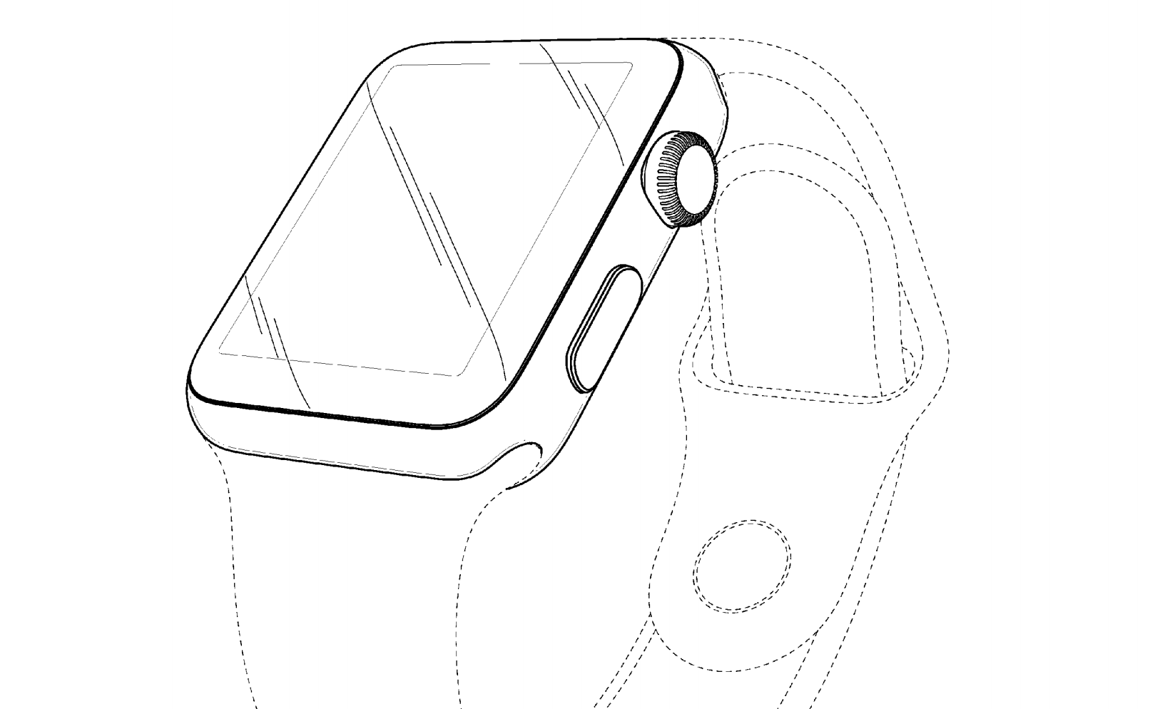 apple-watch-patent