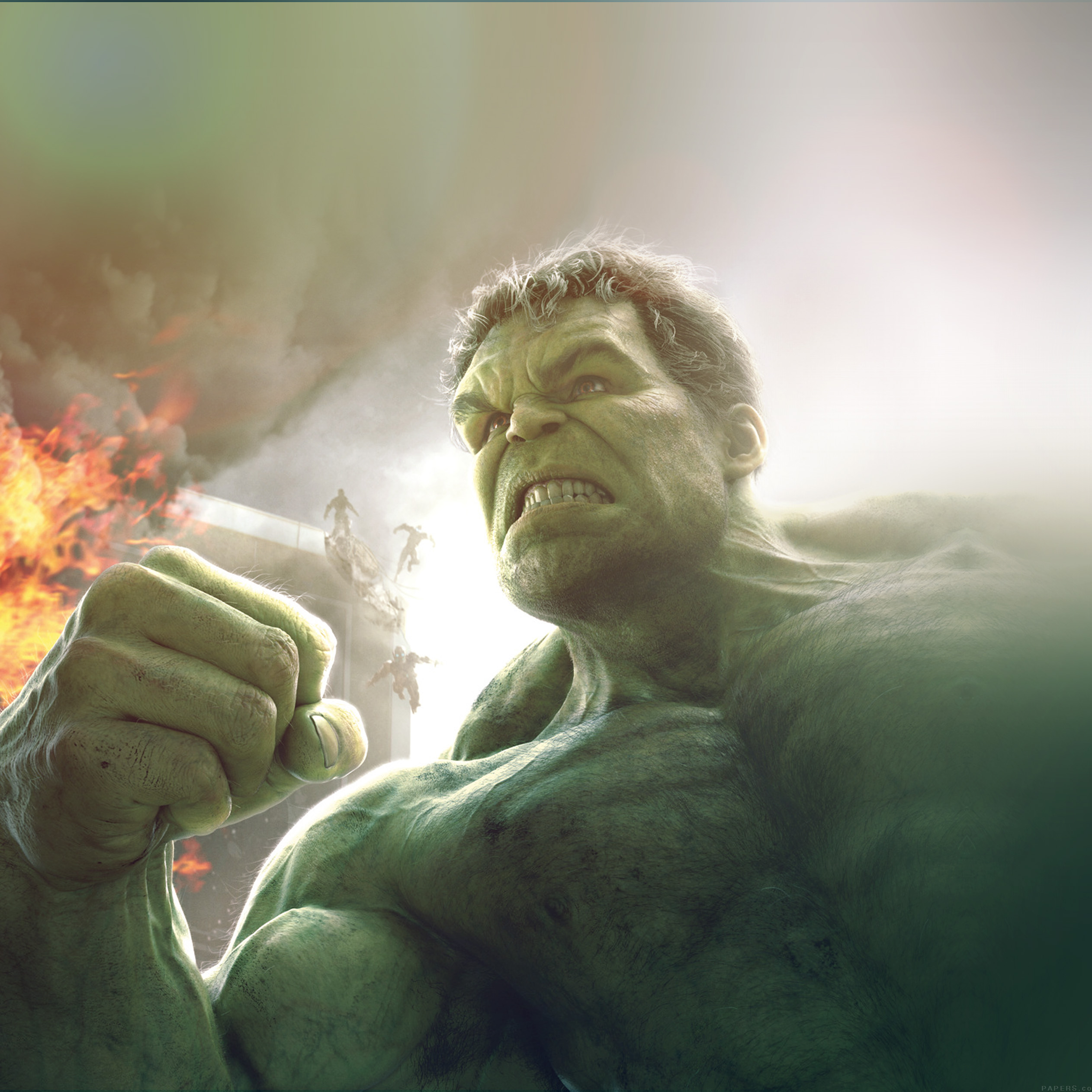 avengers-age-of-ultron-hulk-hero-art-9-wallpaper