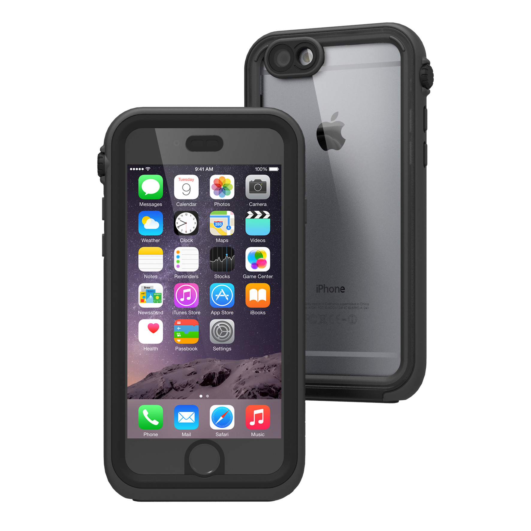i6_Catalyst_Waterproof_Black_Black