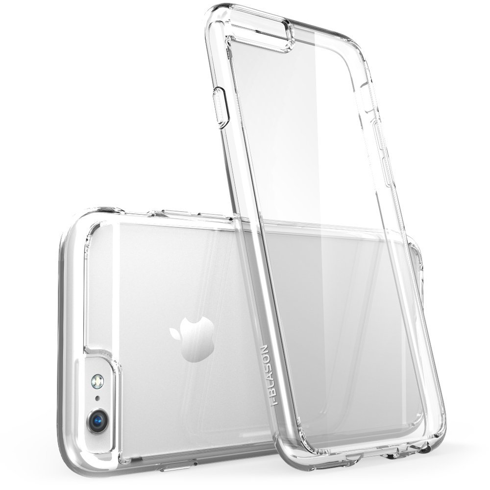 iBlason Halo Hybrid iPhone 6 Case 2
