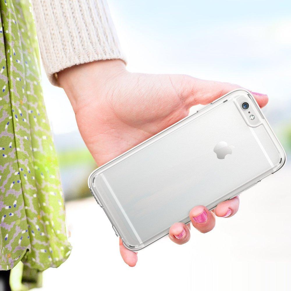 iBlason Halo Hybrid iPhone 6 case