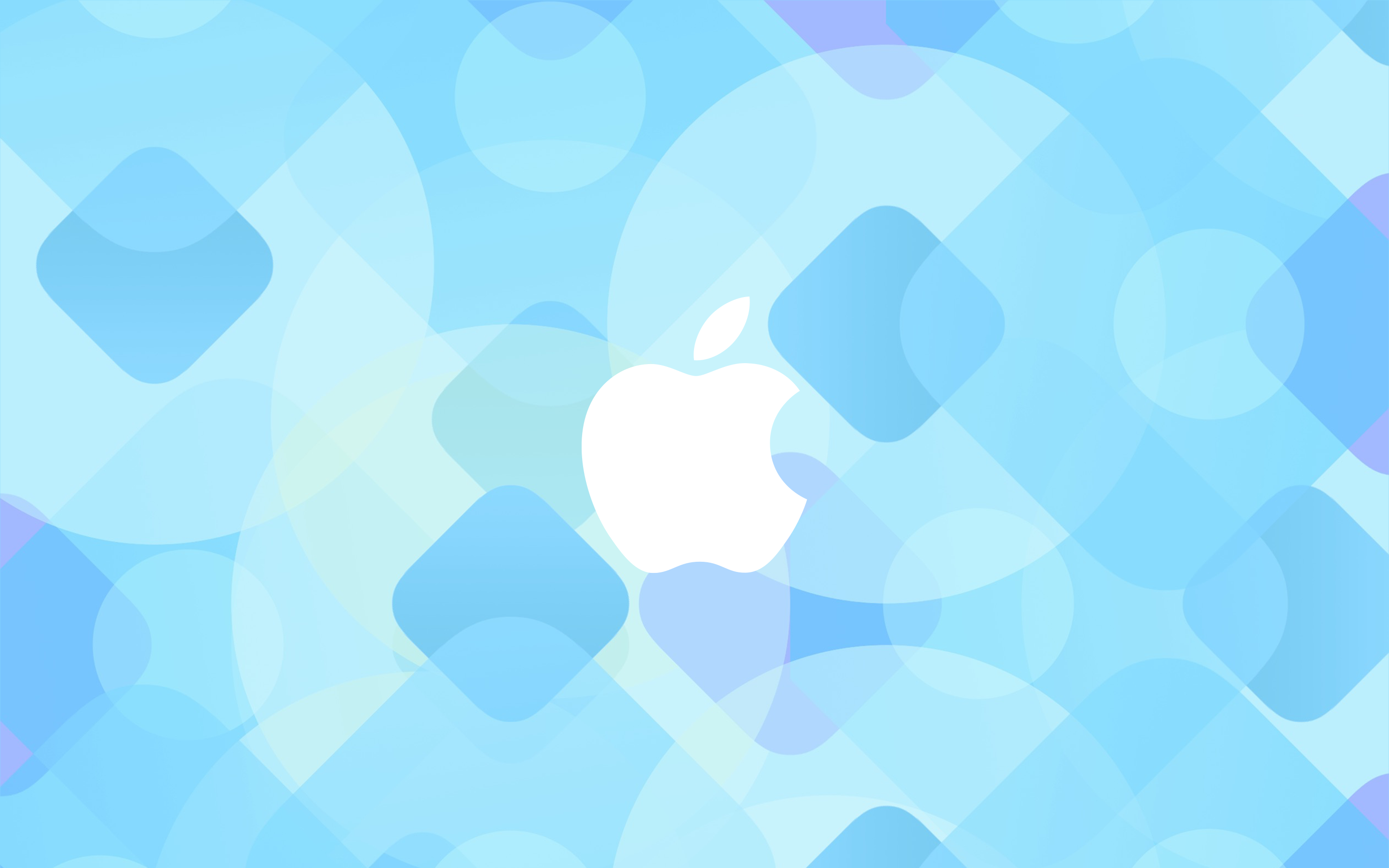 Fresh Wwdc 2015 Wallpapers