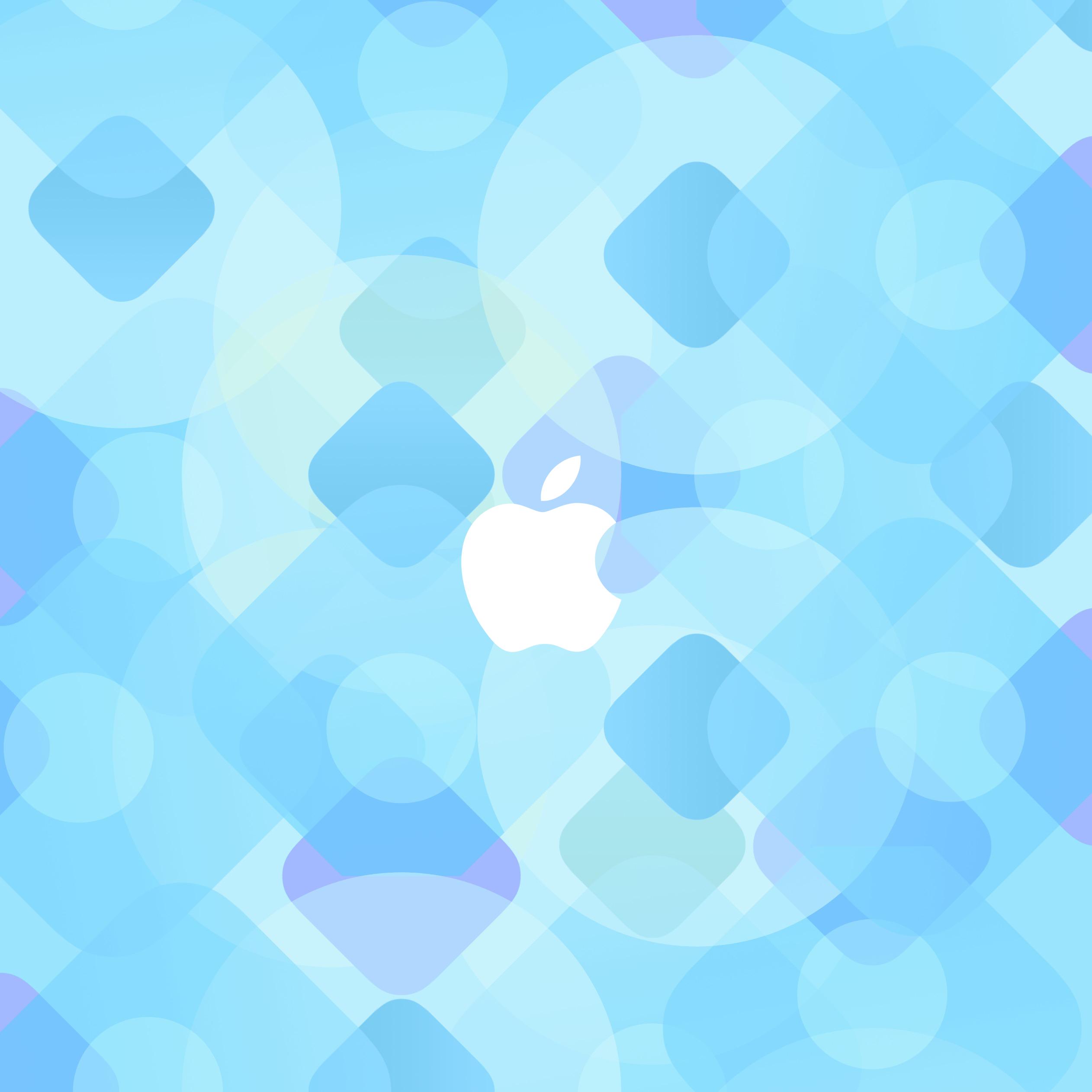 Fresh wwdc 2015 wallpapers - Original apple logo wallpaper ...