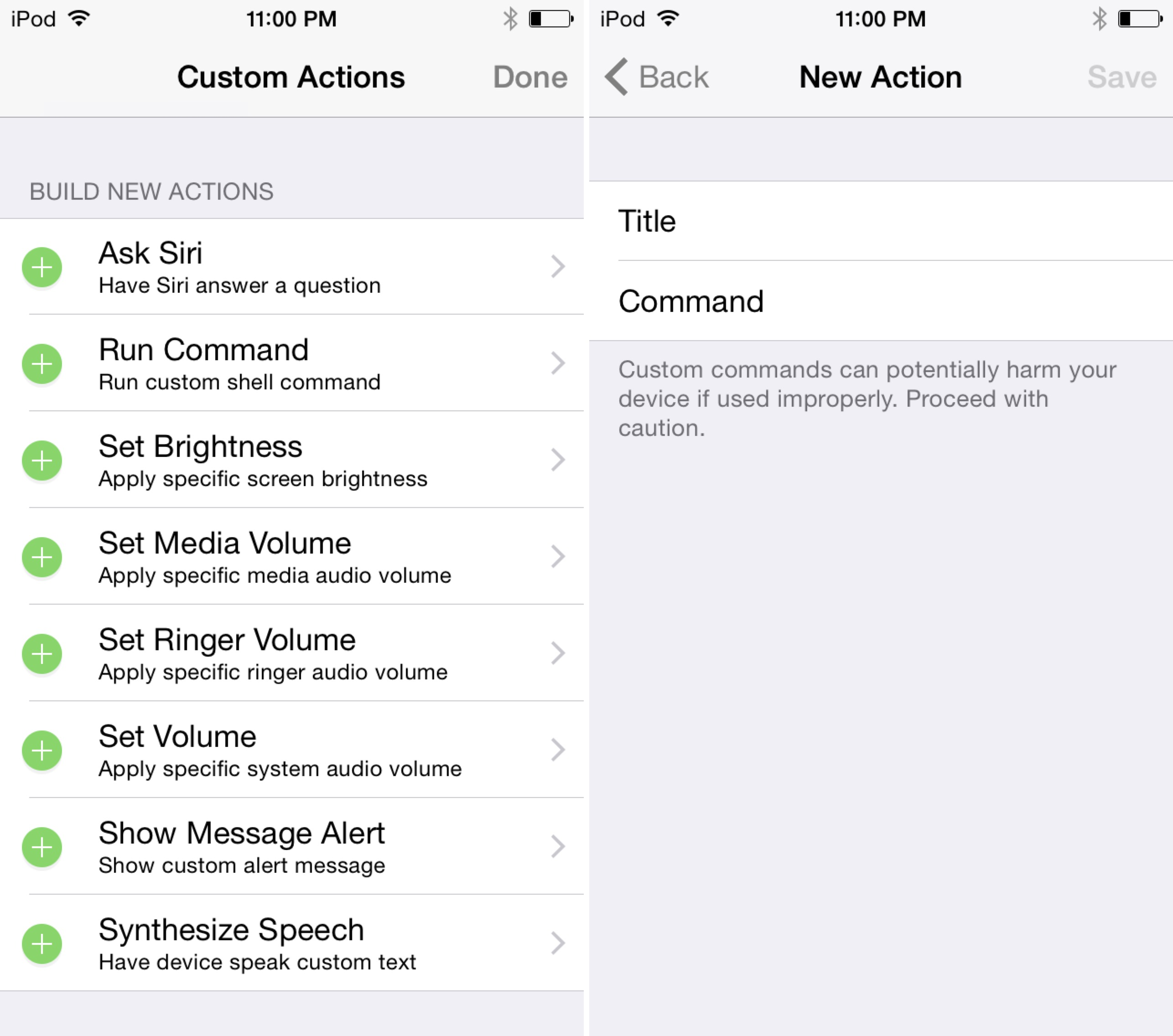 Activator beta 1.9.3