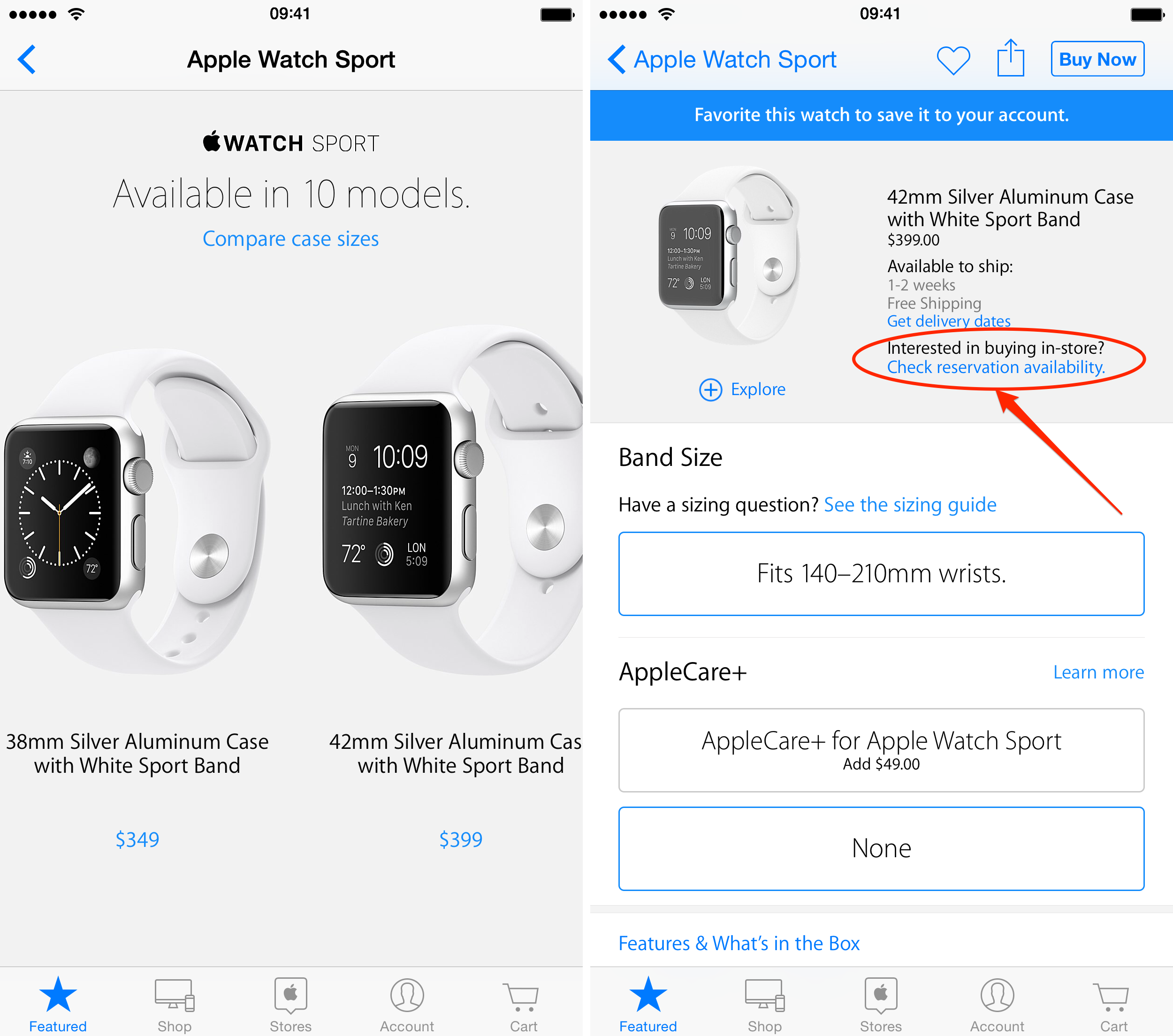 Apple_Store_shopping_app_Apple_Watch_in_store_availability