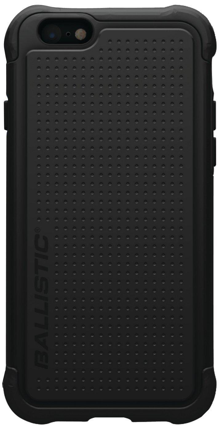 Ballistic Tough Jacket Iphone  Plus