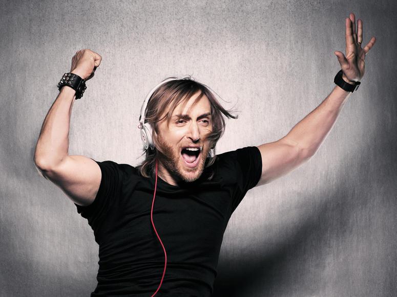 David Guetta FactMag 001