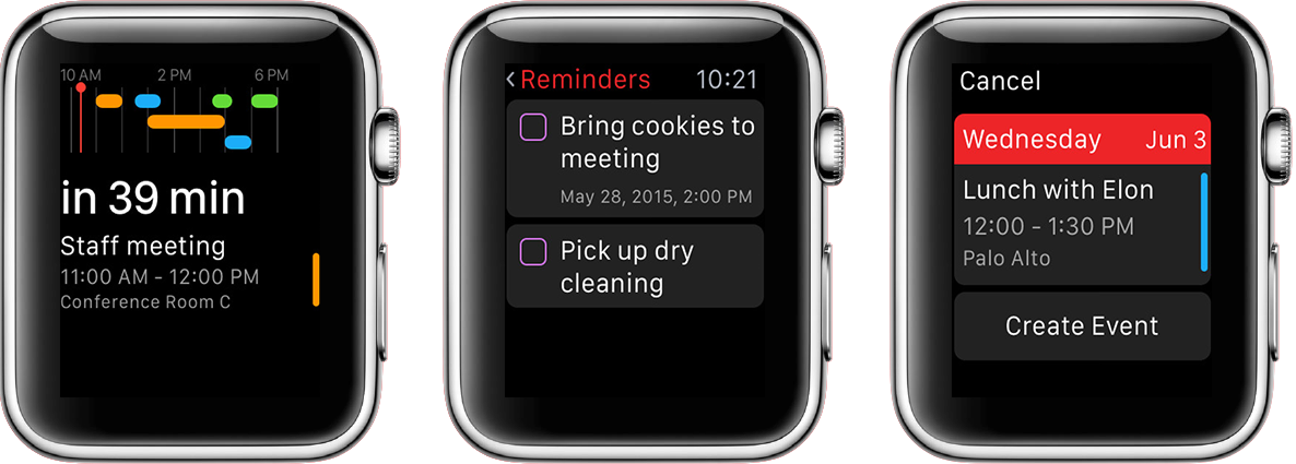 Fantastical-Apple-Watch