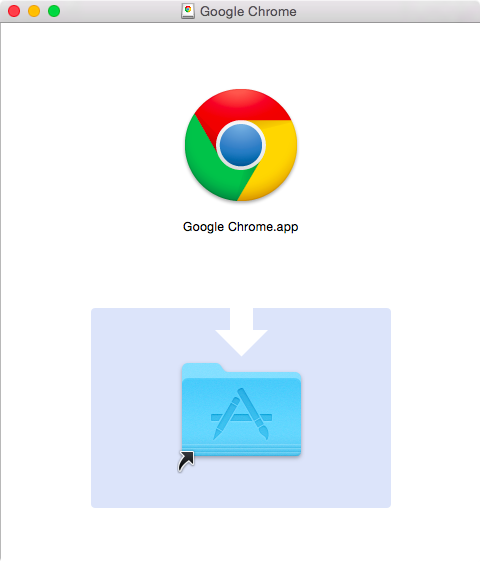 Google Chrome Data Saver Mac screenshot 002