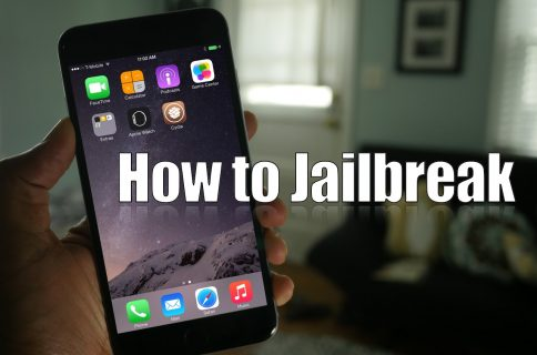 Tutorial: How to Jailbreak Your iPhone or iPad With Spirit