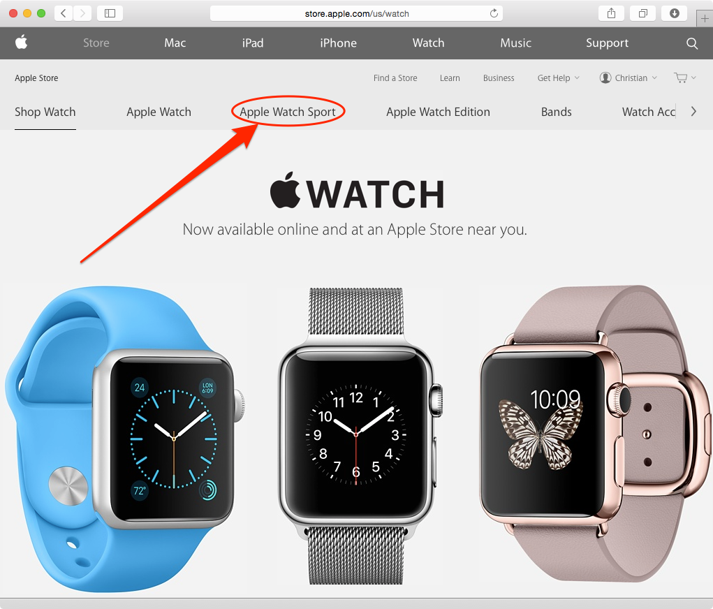How_to_buy_Apple_Watch_in-store_delivery_Apple_Store_web_screenshot_002