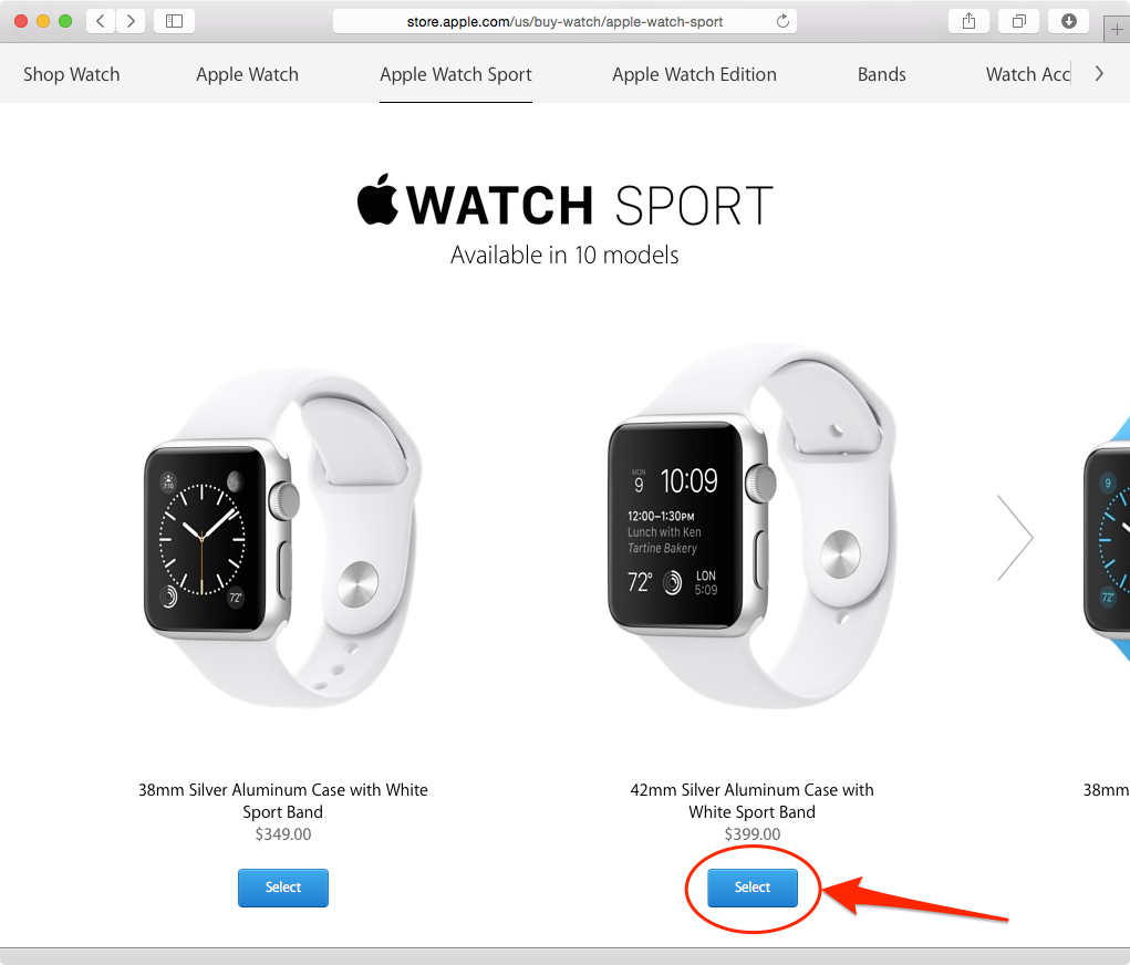 How_to_buy_Apple_Watch_in-store_delivery_Apple_Store_web_screenshot_003