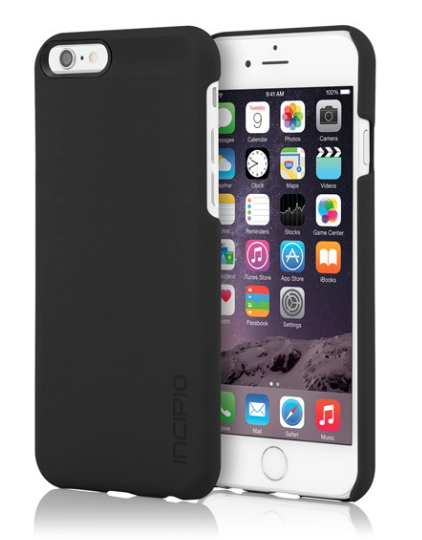 Incipio Feather iPhone 6 case