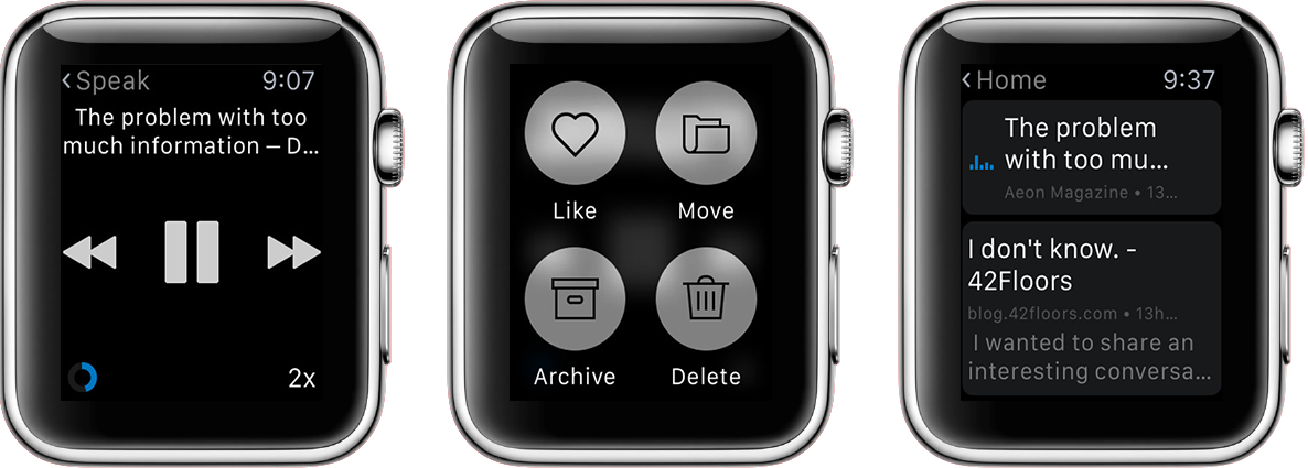 Instapaper-Apple-Watch