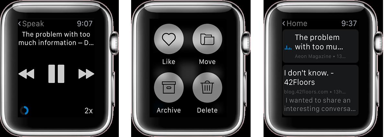 Instapaper-Apple-Watch