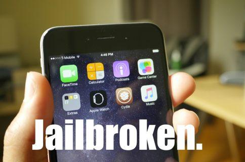How to jailbreak iOS 8 4 with PP Jailbreak