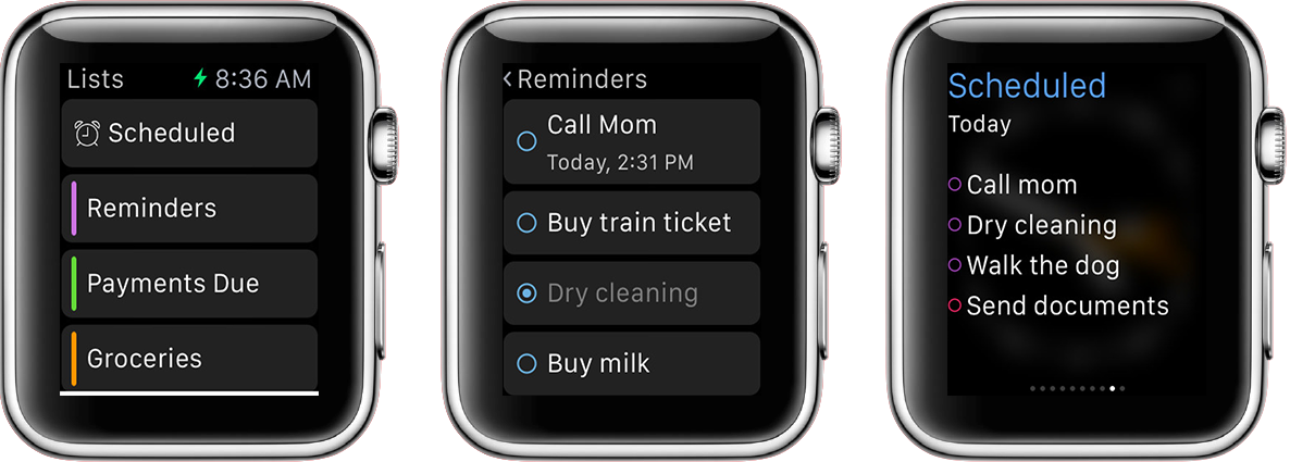 Reminders-Nano-Apple-Watch