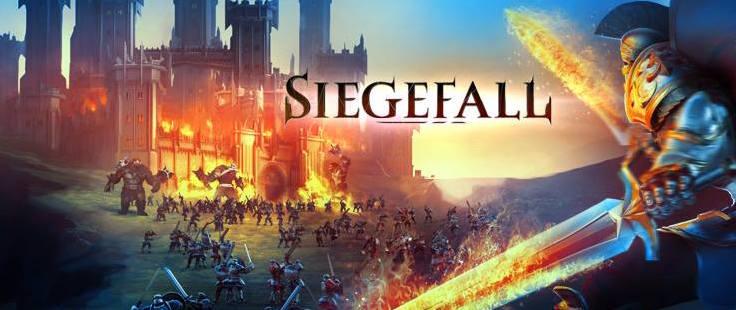 Siegefall teaser 001