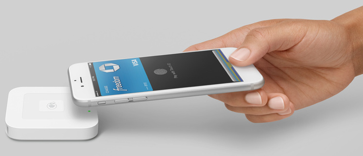 Square Apple Pay image 001
