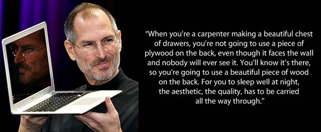 Steve Jobs quotes 001