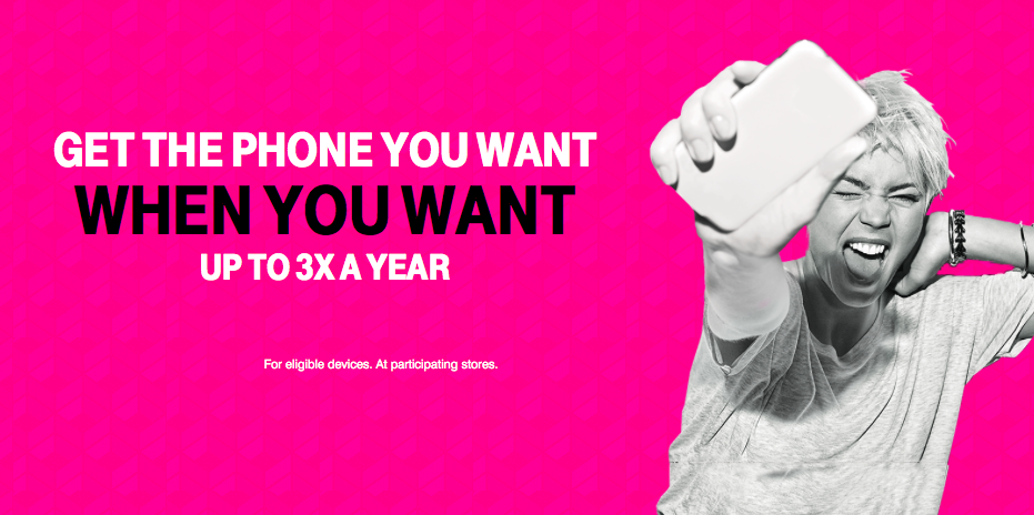 T-Mobile Jump ON Demand teaser 001