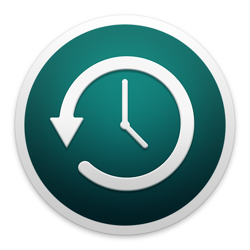How to use Time Machine on your Mac - the full roundup