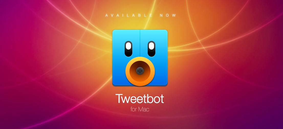 Tweetbot 2 para Mac teaser 001