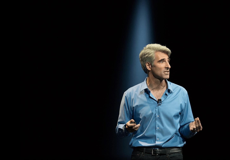 WWDC 2015 Keynote Craig Federighi teaser 001