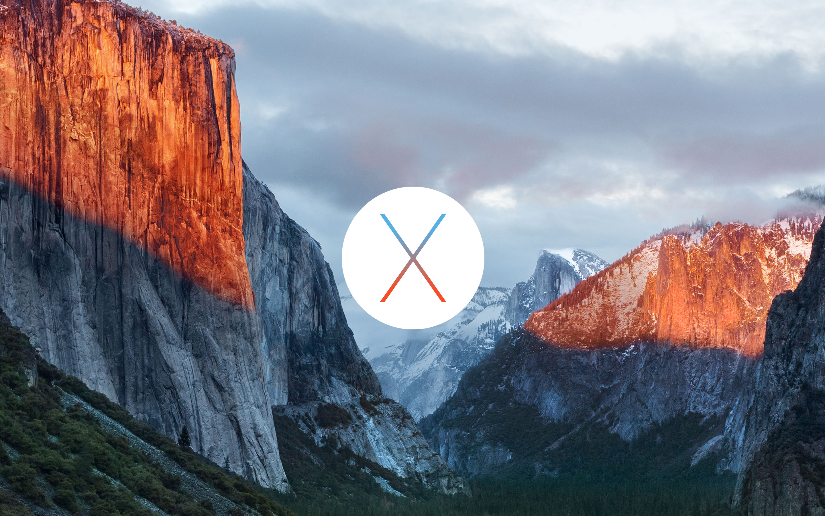 Wallpaper-OS-X-El-Capitan-Mac-2