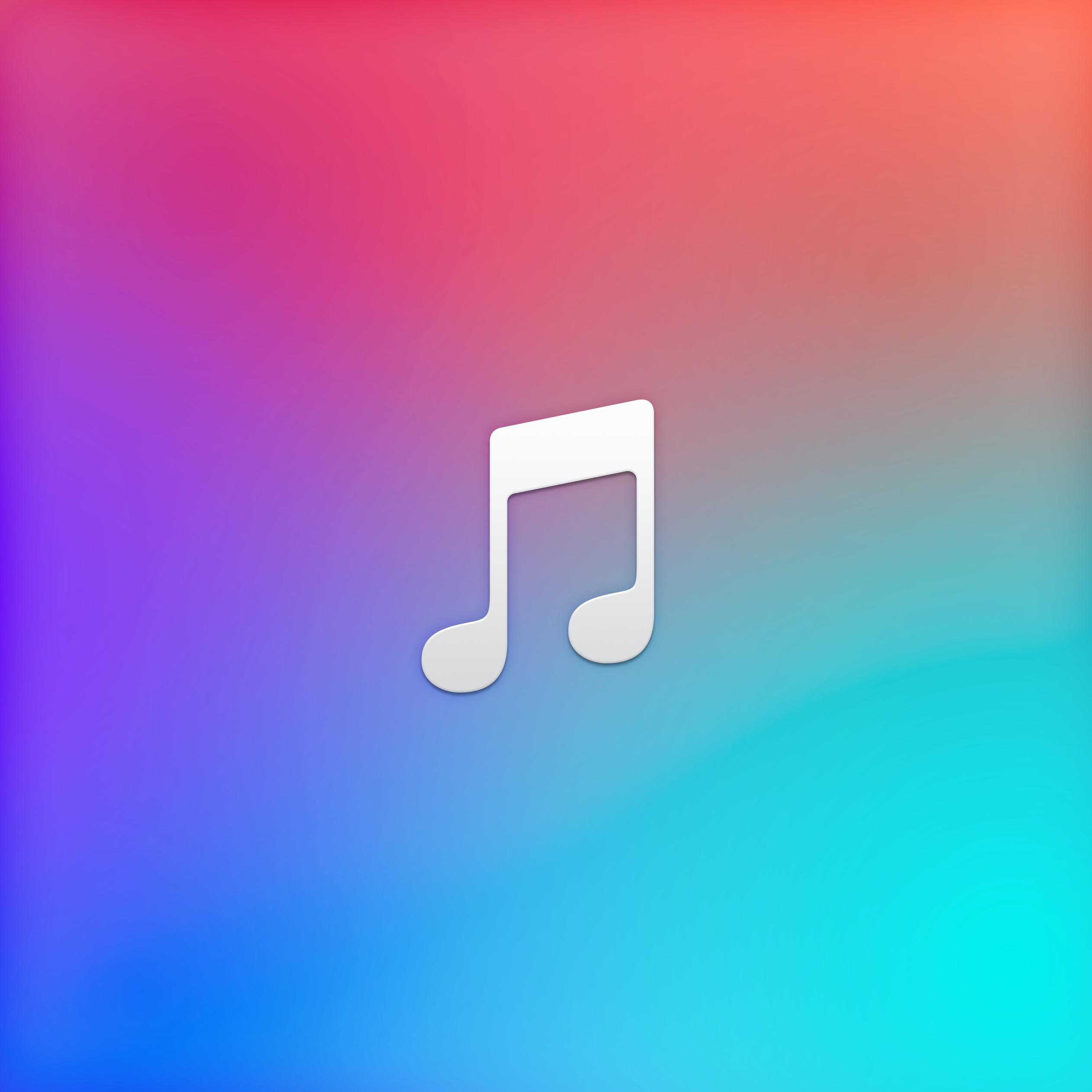 Play Iphone Music