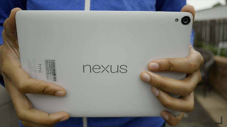 nexus 9 05