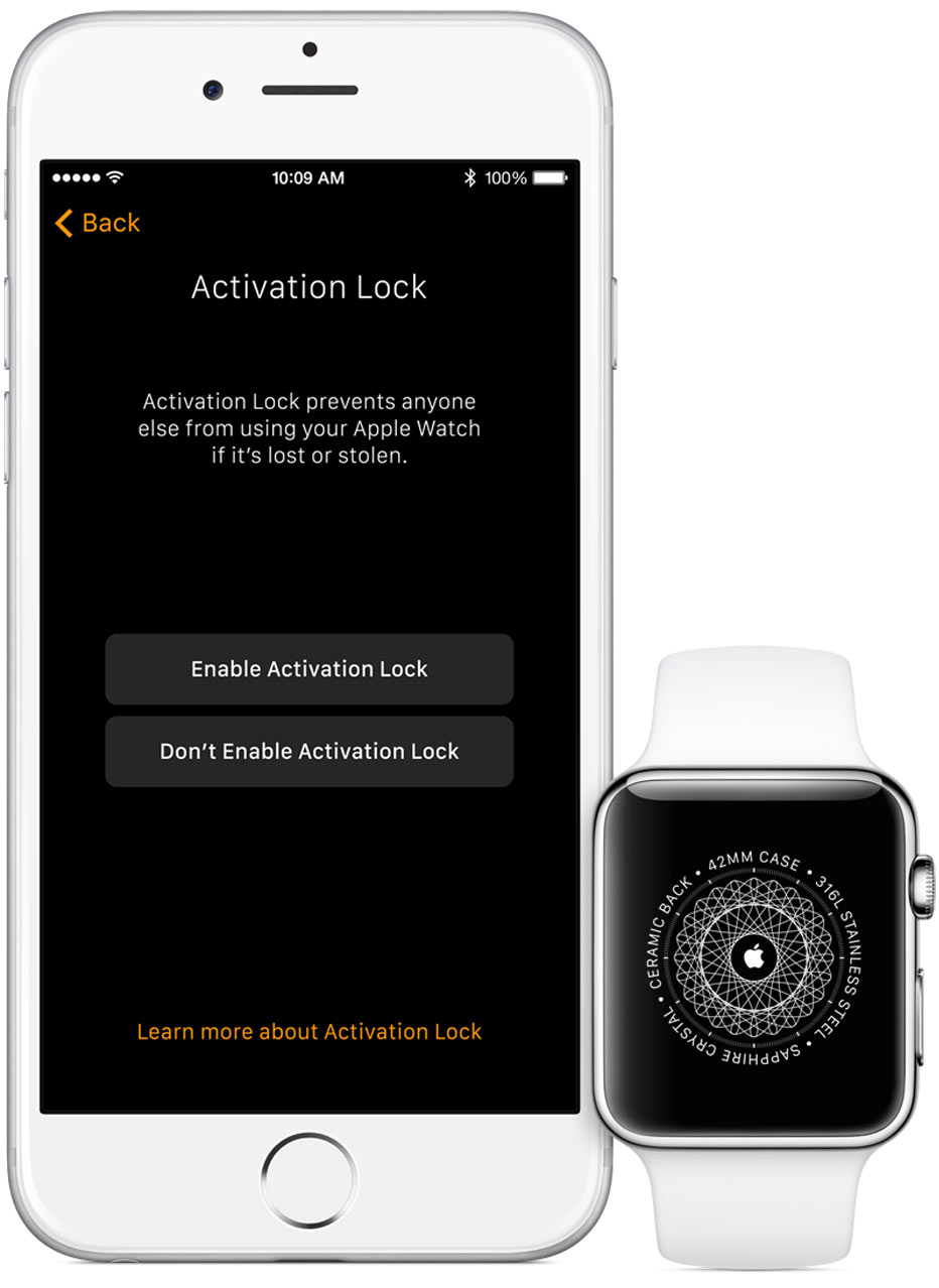 watch OS 2 Activation Lock teaser 001
