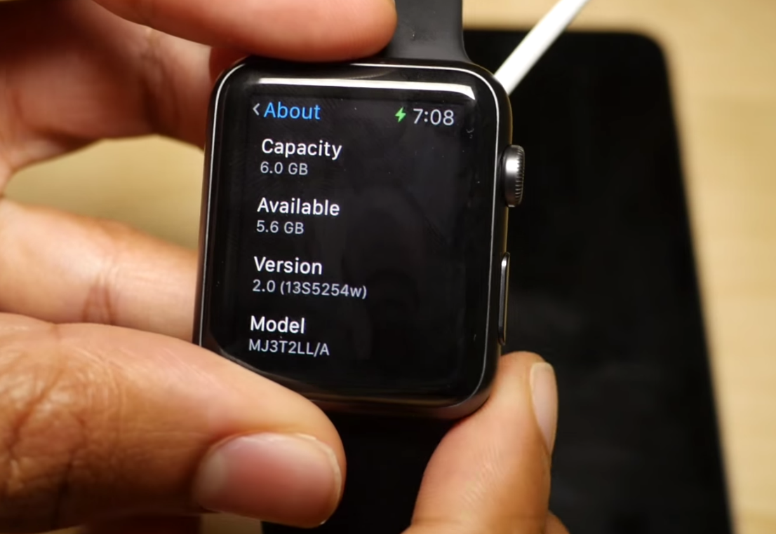 You probably shouldn't update to watchOS 2 unless you're genuinely a developer