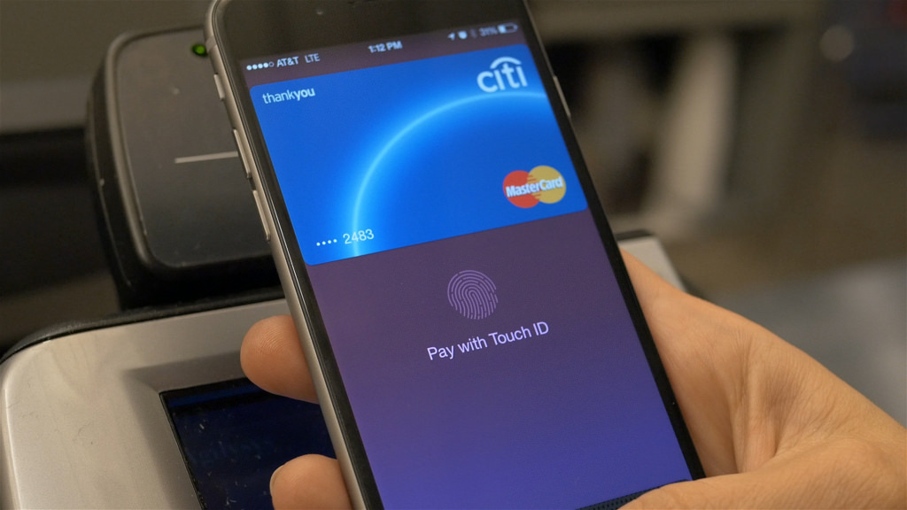 MasterCard Apple Pay teaser 003