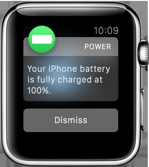 Power_With_Watch_Screenshot_02