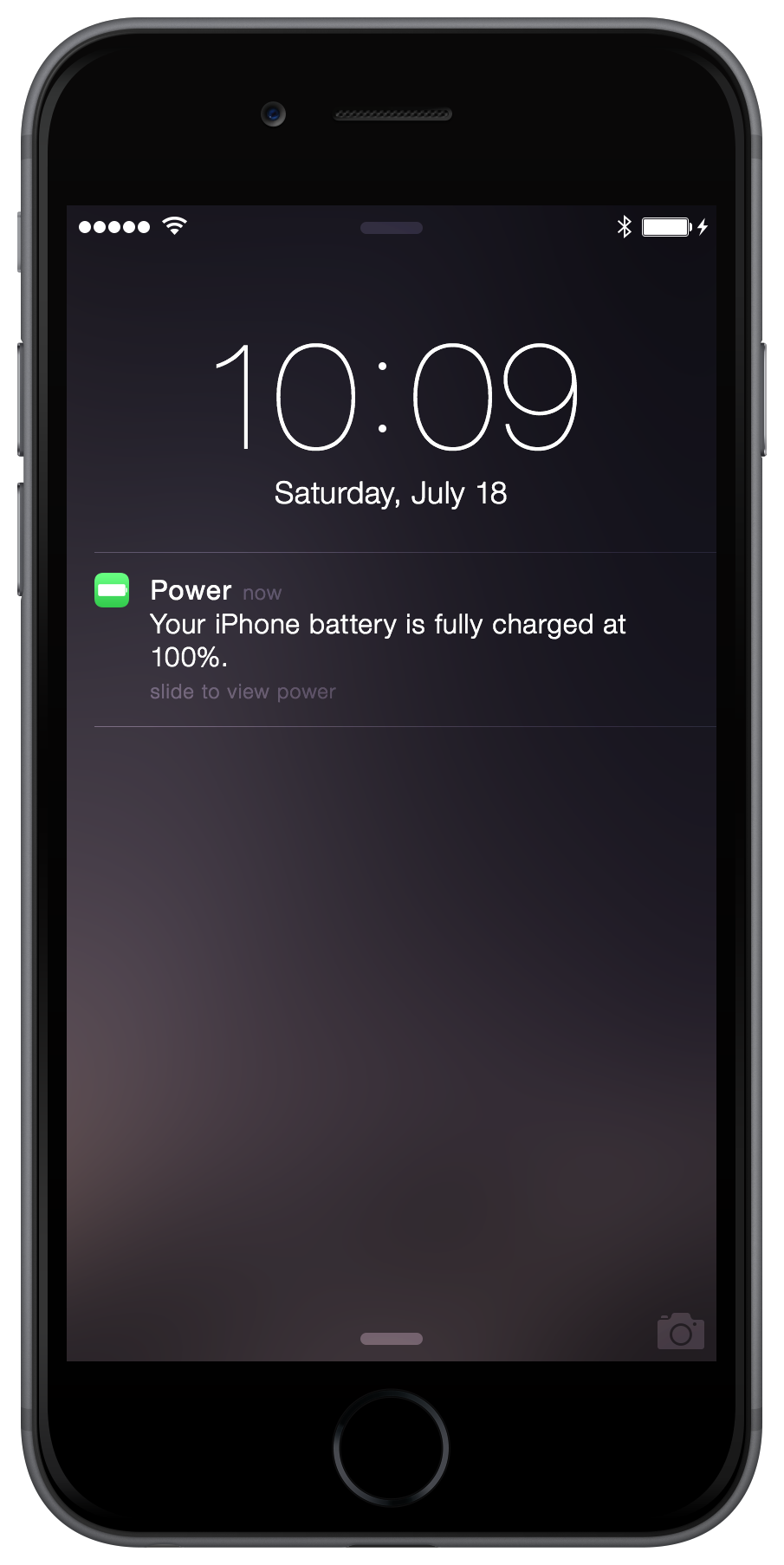 Power_With_iPhone_Screenshot_05