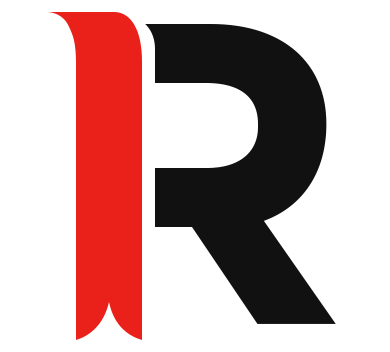 Readdle logo small