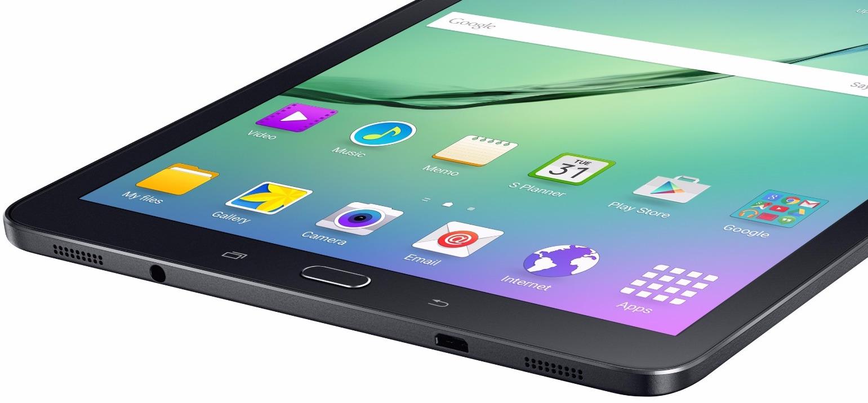Samsung Galaxy Tab S2 image 001