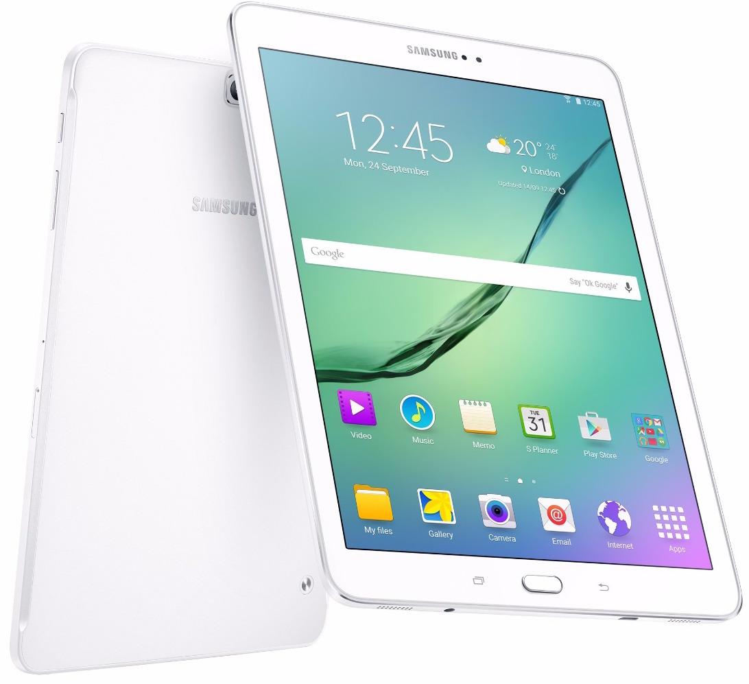 Samsung Galaxy Tab S2 image 003