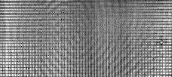 Sonavation 3D fingerprint scanning 002